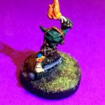 goblin mini