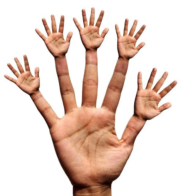 hand-2571553_640