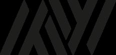 Archania Workshop Logo