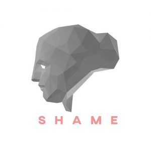 SHAMEcover masks