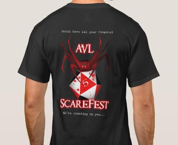 scarefest-5-tshirt